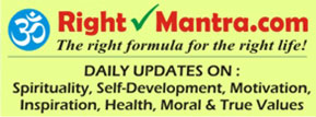 rightmantra