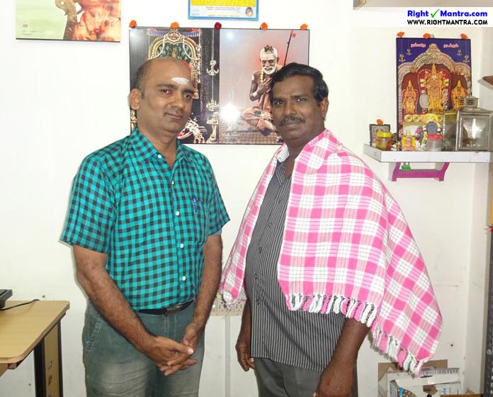 Rightmantra Deepavali Celebrations 2