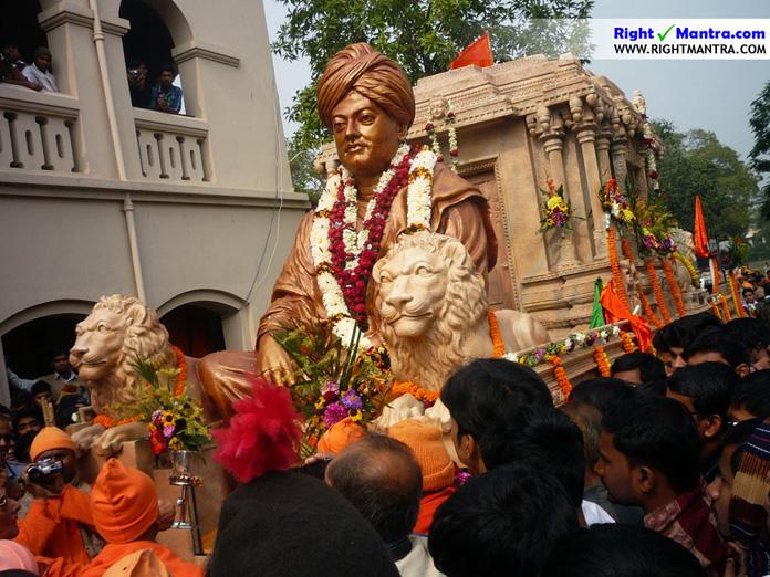 Swami Vivekananda copy