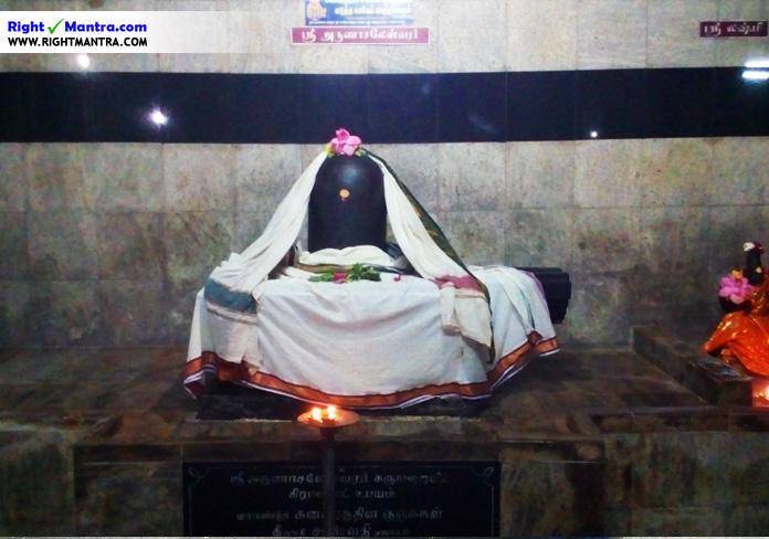 Thalaivar 1
