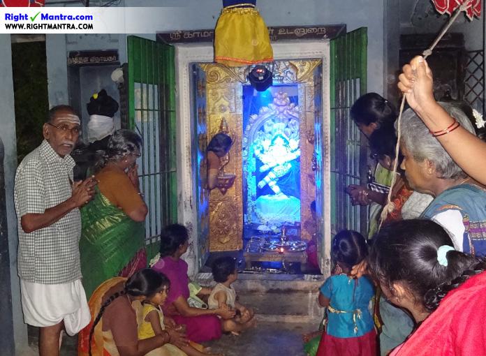 Thiruvalluvar temple2