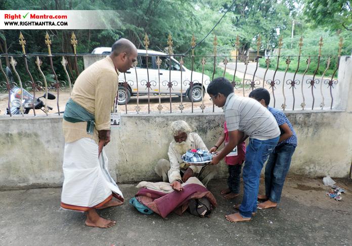Tirupathi Murugan 3