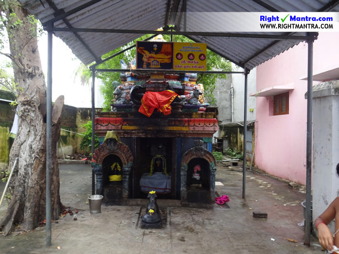 Ananda Padma Naba Eswarar 3