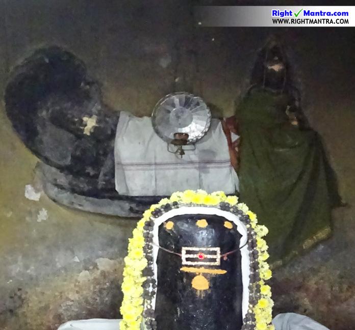 Ananda Padma Naba Eswarar 6