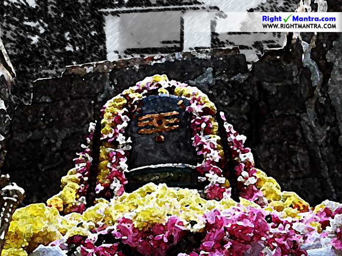 Anandha Padma Naba Eswarar