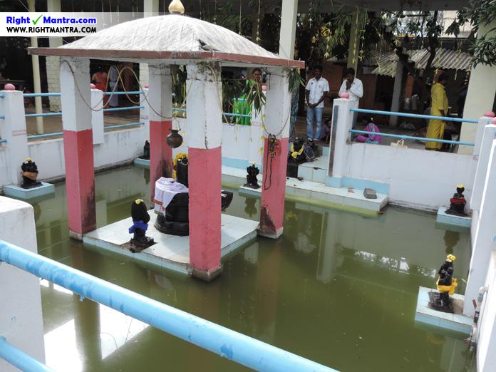 Arupadaiyappan 2