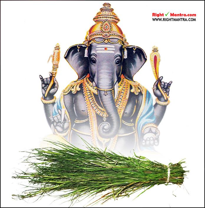 Pillaiyar Viradham perumai