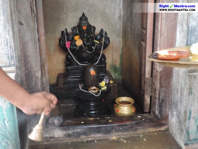 Rightmantra Deepavali Abishekam 11