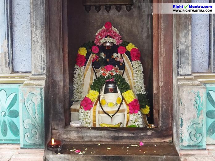 Rightmantra Deepavali Abishekam 26
