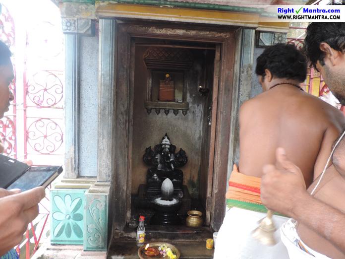 Rightmantra Deepavali Abishekam 9