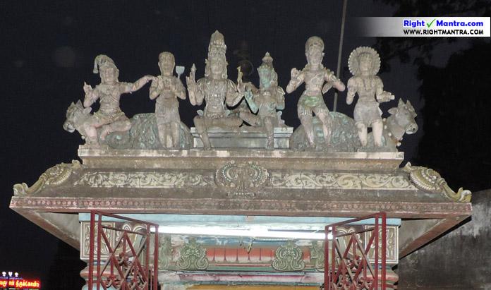 Thirumurai Vinayagar 10