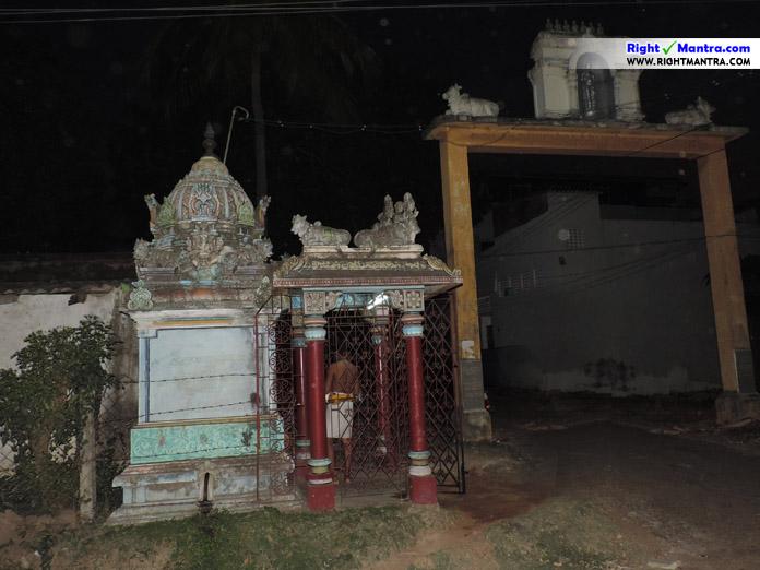 Thirumurai Vinayagar 12