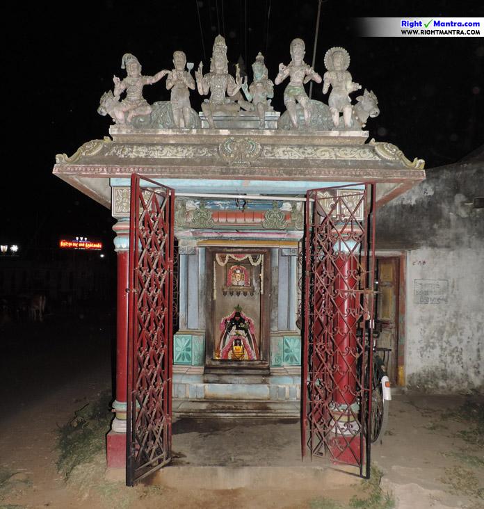 Thirumurai Vinayagar 3