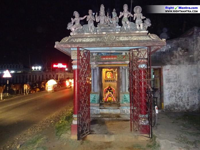 Thirumurai Vinayagar 4