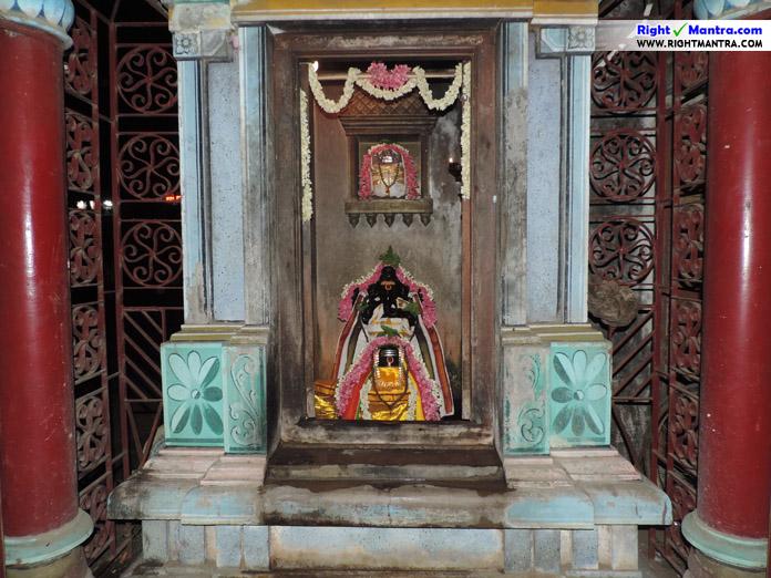 Thirumurai Vinayagar 5