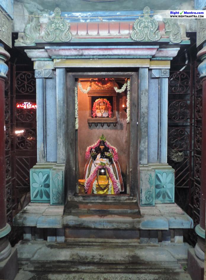 Thirumurai Vinayagar 7
