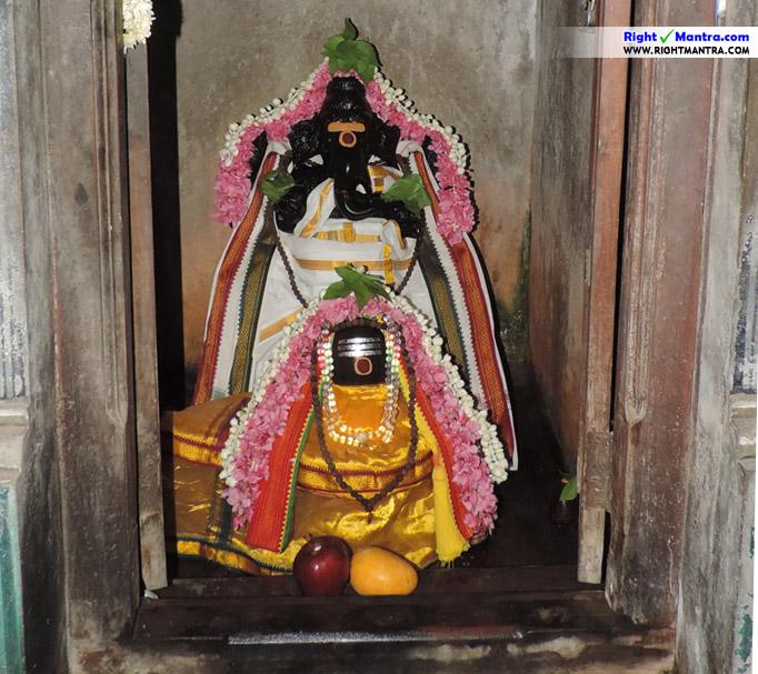 Thirumurai Vinayagar 9