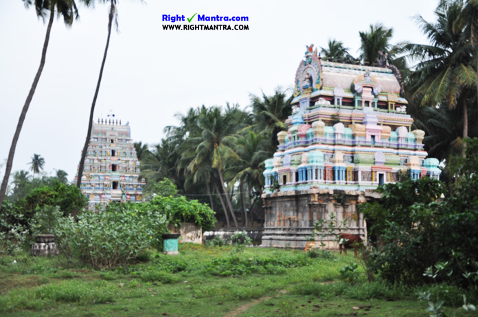 Thirupazhanam_Temple copy