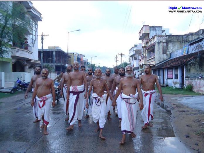 margazhi bhajan