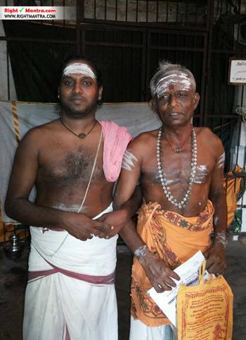 Gouri Sankar 2