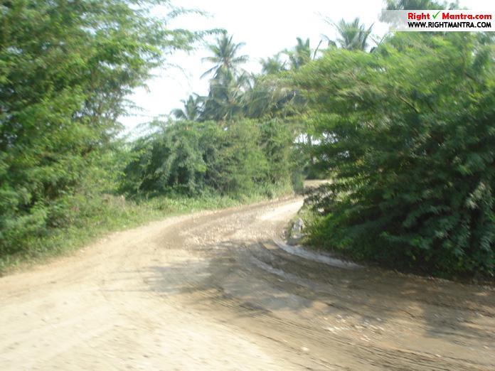 Nambakkam road3