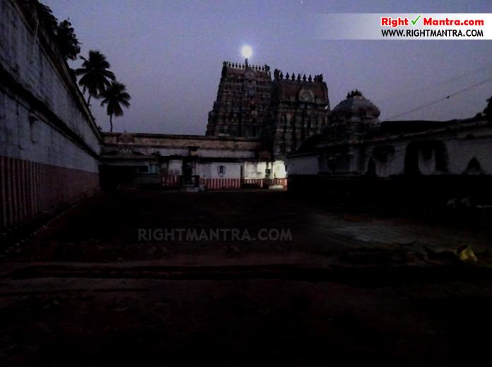 Thirukkannapuram2