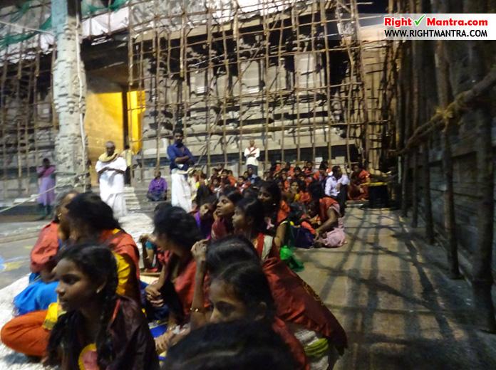 Thiruvnnamalai_2