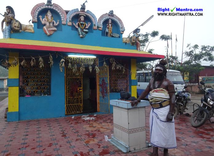 Thulukkanaththamman2