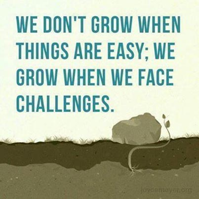 face-challenges-picture-quote