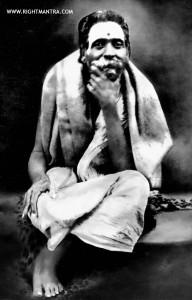seshadri swamigal (2)