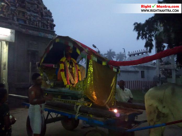 sundhareswarar2