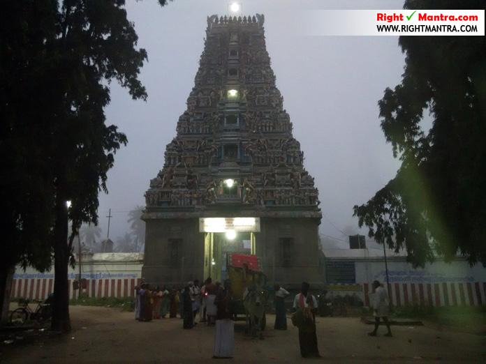sundhareswarar3