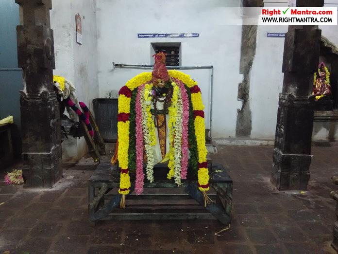 sundhareswarar33