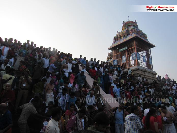 Mahamagam 2016 - 16