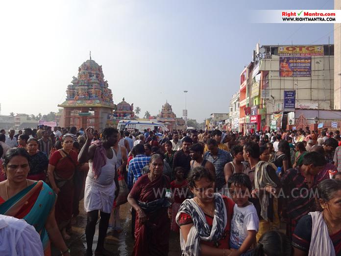 Mahamagam 2016 - 19