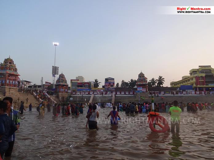 Mahamagam 2016 - 6