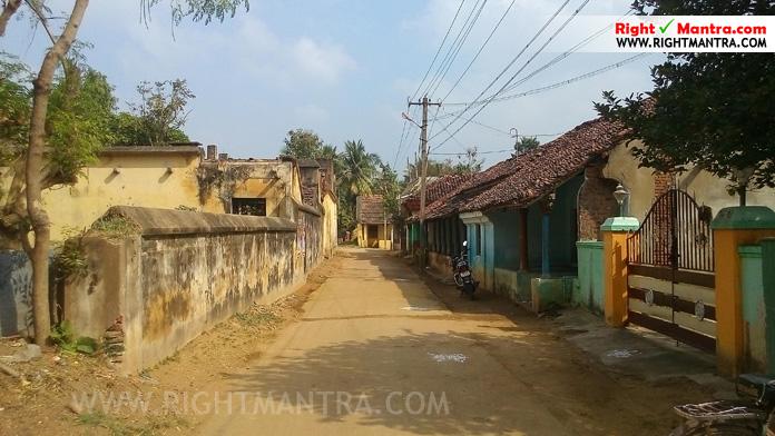Uththamadhanapuram 3