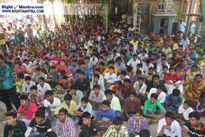 karaneeswarar prayer 2