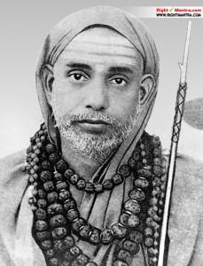 maha swami