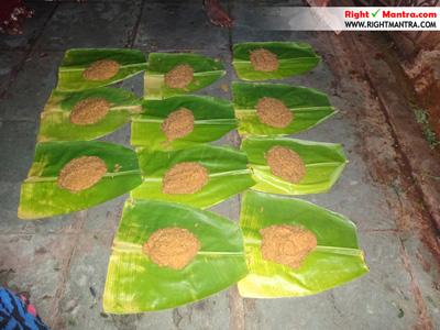 thai amavasai ko samrakshanam copy