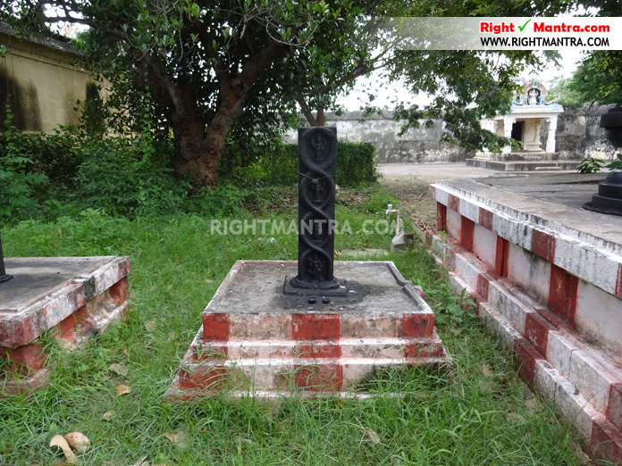 thirupunkoor nagadhosham nivarthi 2