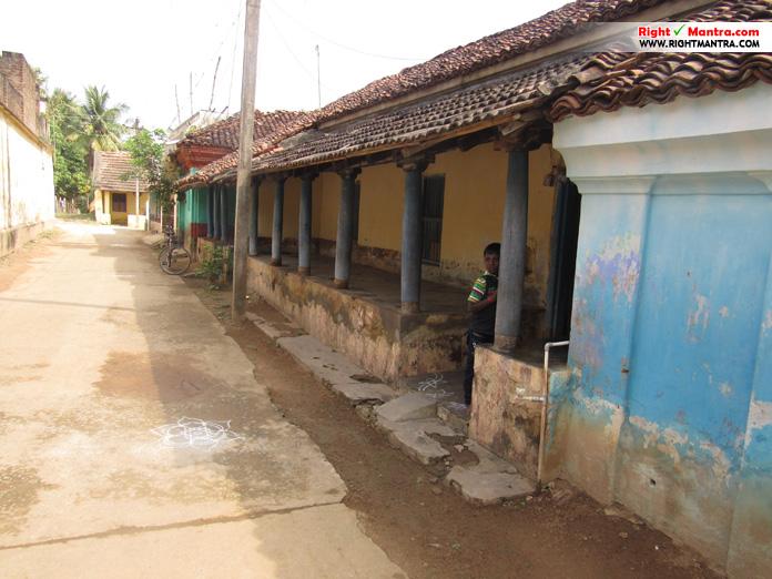 uththamadhanapuram2