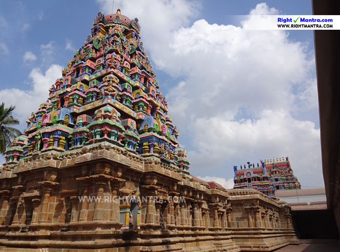 Ramaswamy temple 2