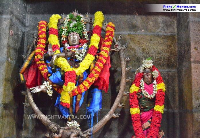 Sivarathiri 2