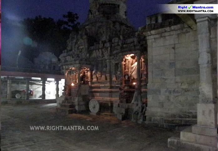 Sivarathiri 6