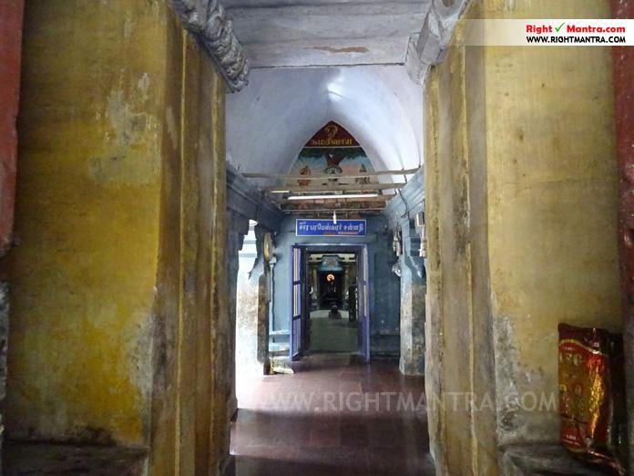 Thirucherai Runa Vimosnar 8