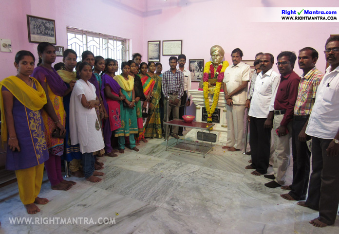 Uththamadhanapuram 10