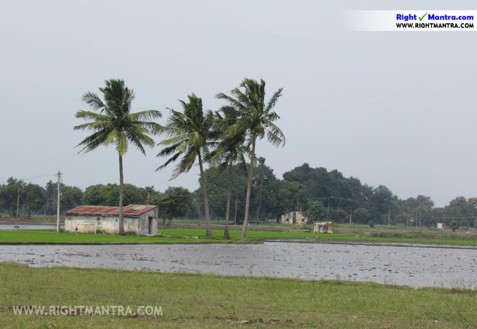 Uththamadhanapuram 11