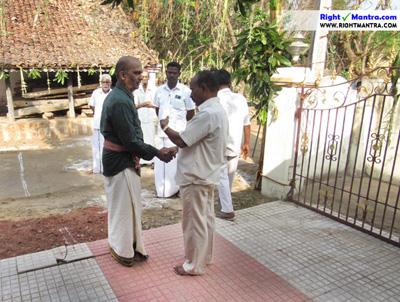 Uththamadhanapuram 2
