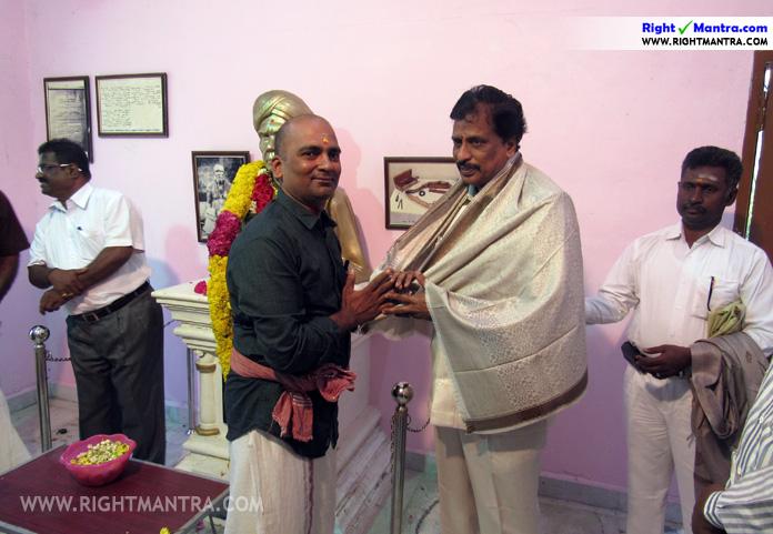 Uththamadhanapuram 5